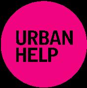 Urban Help