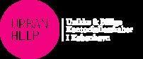 Urban Help logo